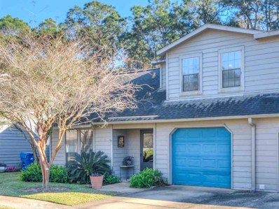 389 Clubhouse Drive UNIT CC4, Gulf Shores, AL 36542 - #: 295700