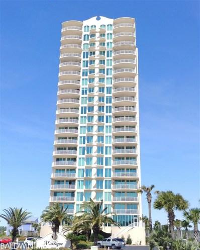 2000 W Beach Blvd UNIT 502, Gulf Shores, AL 36542 - #: 295702