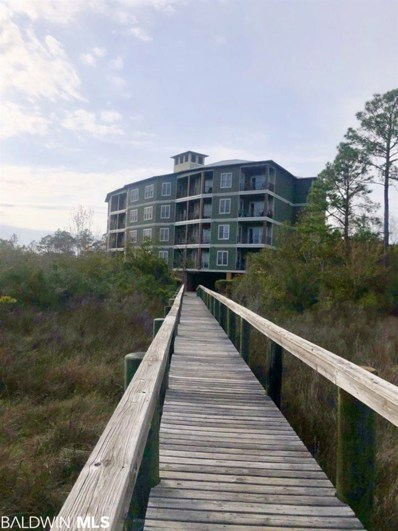 16728 County Road 6 UNIT 202, Gulf Shores, AL 36542 - #: 295707