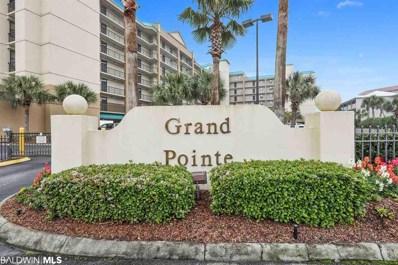 27284 Gulf Rd UNIT 505, Orange Beach, AL 36561 - #: 295742