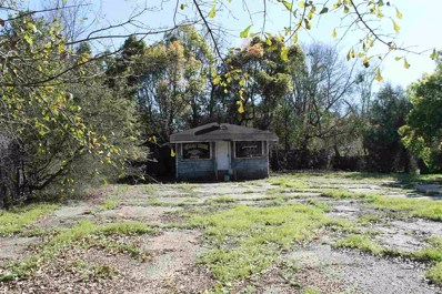2663 Cotton Street, Mobile, AL 36607 - #: 295794