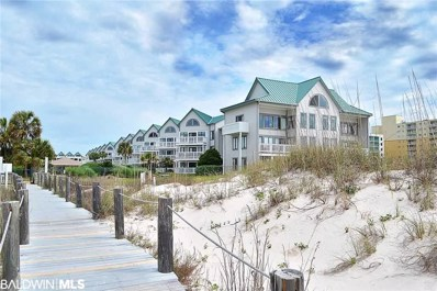 497 Plantation Road UNIT 1251, Gulf Shores, AL 36542 - #: 295796
