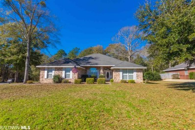 16281 MacBeth Lane, Foley, AL 36535 - #: 295897