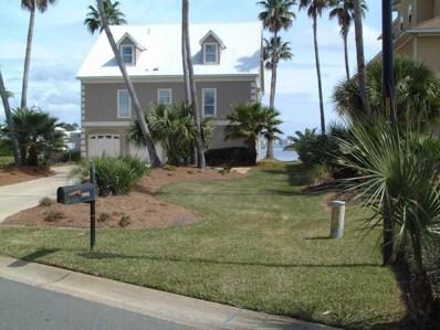 4102 Harbor Road, Orange Beach, AL 36561 - #: 295984