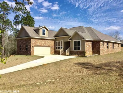 32156 Goodwater Cove, Spanish Fort, AL 36527 - #: 295985