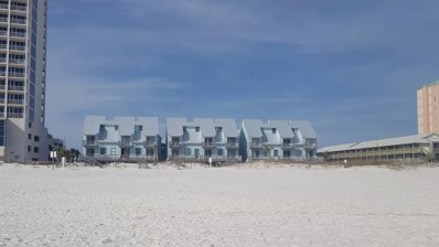 507 W Beach Blvd UNIT South, Gulf Shores, AL 36542 - #: 296000