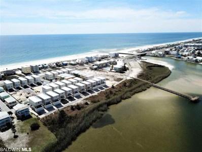 1592 W Beach Blvd UNIT J, Gulf Shores, AL 36542 - #: 296049