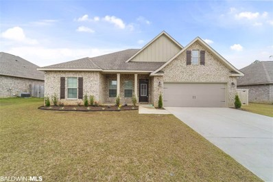 11563 Whitaker Avenue, Spanish Fort, AL 36527 - #: 296065