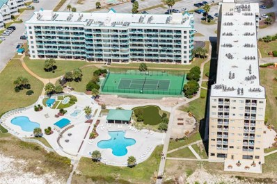 375 Plantation Road UNIT 5710, Gulf Shores, AL 36542 - #: 296083