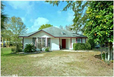 232 W 22nd Avenue, Gulf Shores, AL 36542 - #: 296100