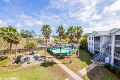 2200 W 2nd Street UNIT 303E, Gulf Shores, AL 36542 - #: 296107