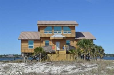 2600 W Beach Blvd, Gulf Shores, AL 36542 - #: 296160