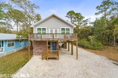 2255 Wallace Cir, Gulf Shores, AL 36542 - #: 296244