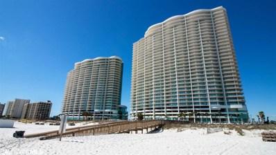26320 Perdido Beach Blvd UNIT D1703, Orange Beach, AL 36561 - #: 296268