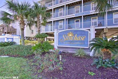 1129 W Beach Blvd UNIT 107, Gulf Shores, AL 36542 - #: 296289