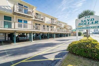 372 E Beach Blvd UNIT 23, Gulf Shores, AL 36542 - #: 296322