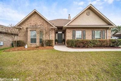 31957 Calder Court, Spanish Fort, AL 36527 - #: 296351