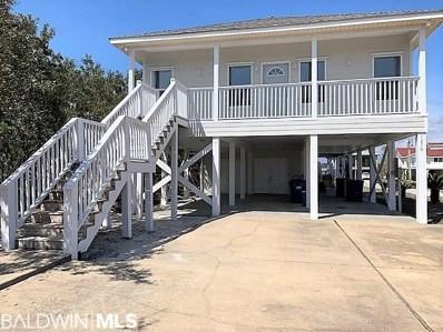 1276 W Lagoon Avenue, Gulf Shores, AL 36542 - #: 296361
