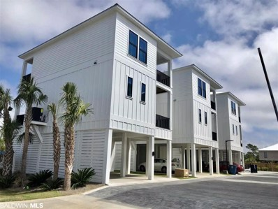 301 E 2nd Avenue UNIT C, Gulf Shores, AL 36542 - #: 296379
