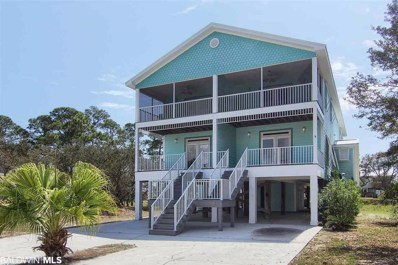 213 Windmill Ridge Road UNIT A&B, Gulf Shores, AL 36542 - #: 296401