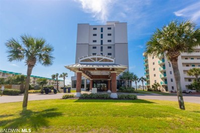 375 Plantation Road UNIT 5411, Gulf Shores, AL 36542 - #: 296456