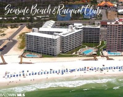 24522 Perdido Beach Blvd UNIT 5216, Orange Beach, AL 36561 - #: 296472