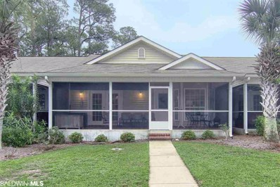 26063 Canal Road UNIT unit d2, Orange Beach, AL 36561 - #: 296482