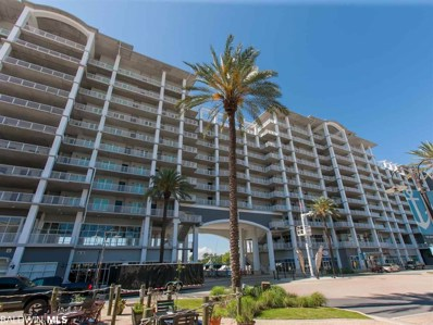 4851 Main Street UNIT P1101, Orange Beach, AL 36561 - #: 296521