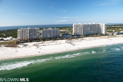 375 Beach Club Trail UNIT B808, Gulf Shores, AL 36542 - #: 296594