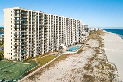 29576 Perdido Beach Blvd UNIT 1110, Orange Beach, AL 36561 - #: 296611