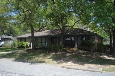 577 Wedgewood Drive, Daphne, AL 36526 - #: 296615