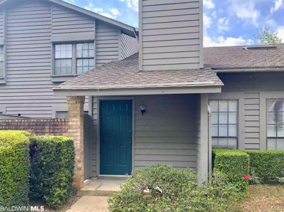 389 Clubhouse Drive UNIT J2, Gulf Shores, AL 36542 - #: 296626