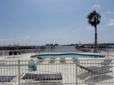4551 Walker Key Blvd UNIT G7, Orange Beach, AL 36561 - #: 296632