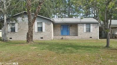1195 Ridgewood Drive, Lillian, AL 36549 - #: 296650