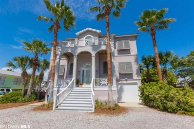26807 Marina Road, Orange Beach, AL 36561 - #: 296689