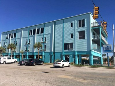 200 E Beach Blvd UNIT 217, Gulf Shores, AL 36542 - #: 296729
