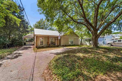 246 Burgandy Lane, Fairhope, AL 36532 - #: 296753