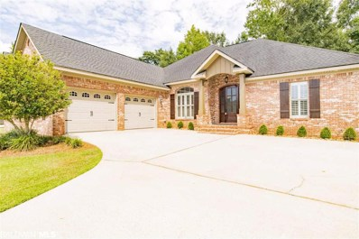 31142 Buckingham Blvd, Spanish Fort, AL 36527 - #: 296775