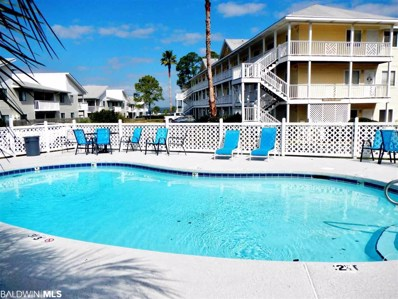 25957 Canal Road UNIT 209, Orange Beach, AL 36561 - #: 296832