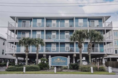 1129 W Beach Blvd UNIT 207, Gulf Shores, AL 36542 - #: 297012