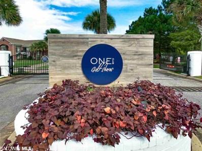 20050 E Oak Road UNIT 3811, Gulf Shores, AL 36542 - #: 297075