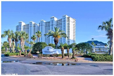375 Beach Club Trail UNIT A-409, Gulf Shores, AL 36542 - #: 297157