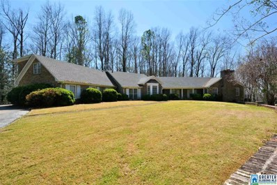 6225 Cahaba Valley Rd, Birmingham, AL 35242 - MLS#: 780695