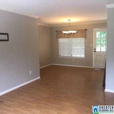 2114 Montreat Way UNIT D, Vestavia Hills, AL 35216 - MLS#: 790187