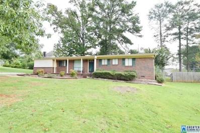 1001 Southridge Dr, Vestavia Hills, AL 35216 - MLS#: 796203