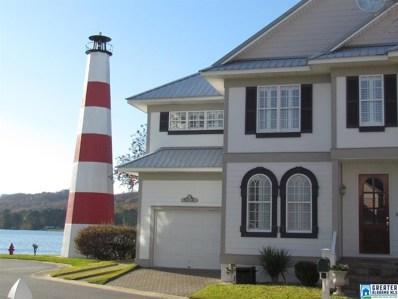 1090 Harbor Point Ln, Southside, AL 35907 - MLS#: 801460