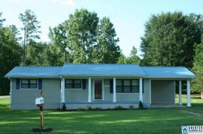 1602 Edwards St NE, Hanceville, AL 35077 - MLS#: 803507