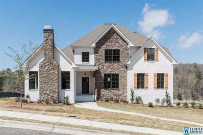 2065 Eagle Point Ct, Birmingham, AL 35242 - #: 806552