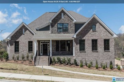 2069 Eagle Point Ct, Birmingham, AL 35242 - #: 809727