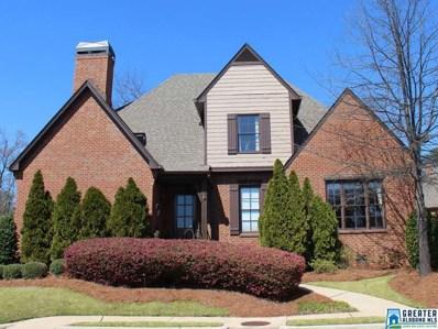 2231 Overlook Crest, Birmingham, AL 35226 - MLS#: 810044
